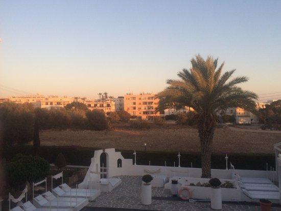 Tasmaria Hotel Apts.: photo0.jpg