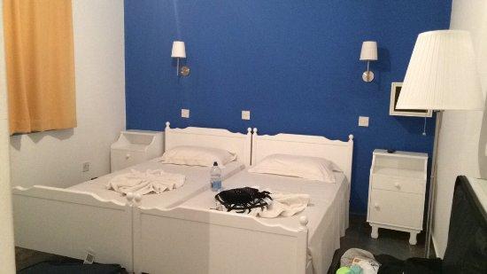 Tasmaria Hotel Apts.: photo1.jpg