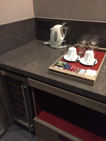 V Wanchai 2 Hotel: photo4.jpg