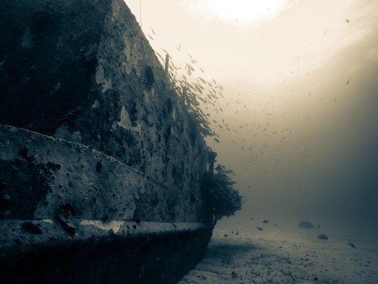 bahía de Simpson, St. Maarten: photo9.jpg