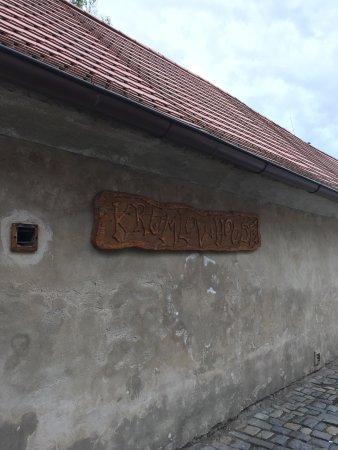 Hostel Krumlov House: photo3.jpg