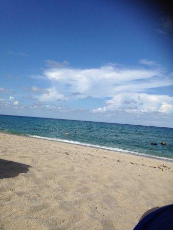 Marriott's Oceana Palms: photo0.jpg