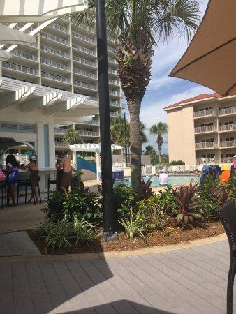 TOPS'L Beach & Racquet Resort - Tides: photo0.jpg