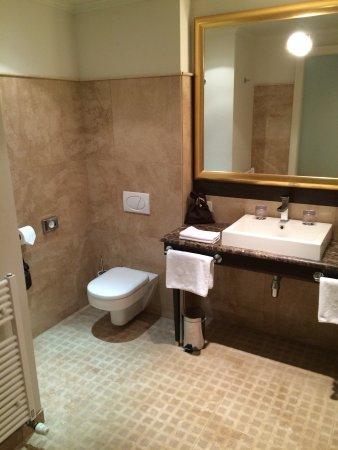 Hotel Grandezza: photo8.jpg