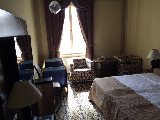 Hotel Grandezza: photo9.jpg