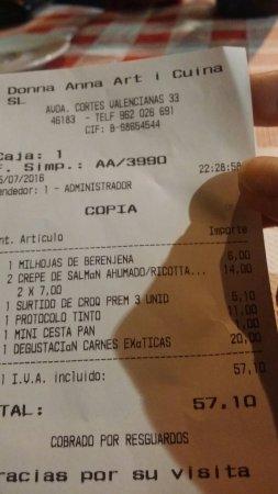 La Eliana, Espagne : TA_IMG_20160715_223614_large.jpg