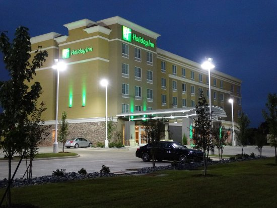 Holiday Inn Covington Southeast