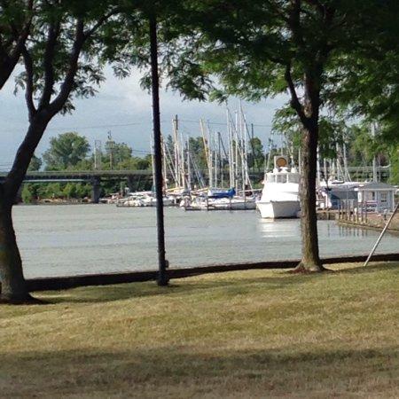 Huron, OH: photo4.jpg