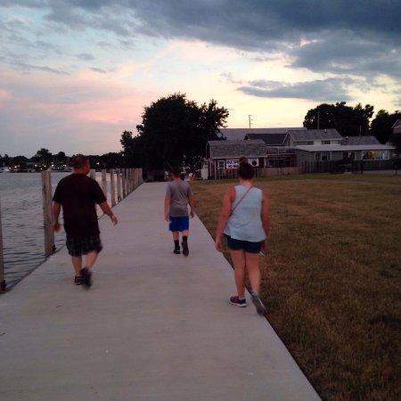 Huron, OH: photo5.jpg