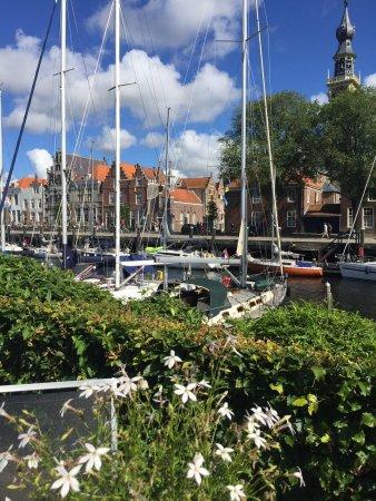 Veere, Países Bajos: photo0.jpg