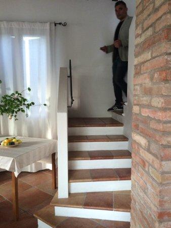 Budrio, Italia: photo6.jpg
