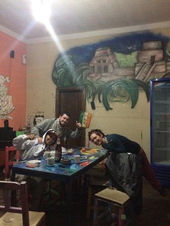 Hostal Sol Huasi: photo0.jpg