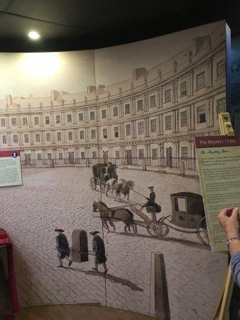The Jane Austen Centre : photo4.jpg