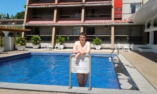 達芬奇會議飯店張圖片
