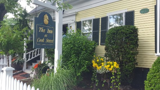 The Inn at Cook Street: TA_IMG_20160715_173748_large.jpg