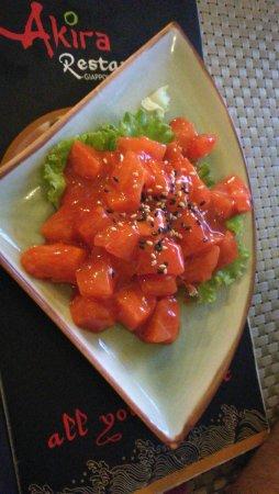 Akira Sushi Bar: IMG-20160715-WA0011_large.jpg