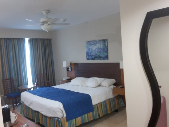 Снимок The Mill Resort & Suites Aruba
