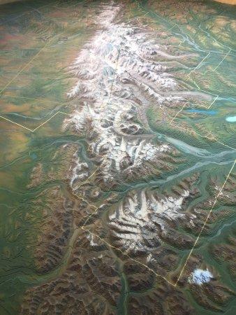 Denali Visitor Center: photo7.jpg