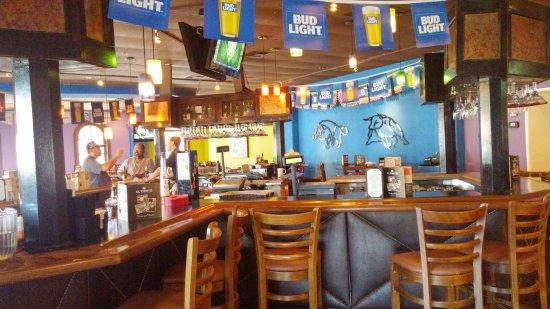 El Torito Mexican Grill Buena Park Restaurant Reviews