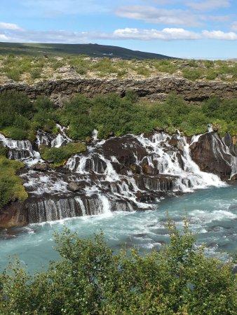Husafell, Islândia: photo1.jpg
