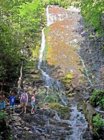 Mingo Falls: FB_IMG_1468620636961_large.jpg