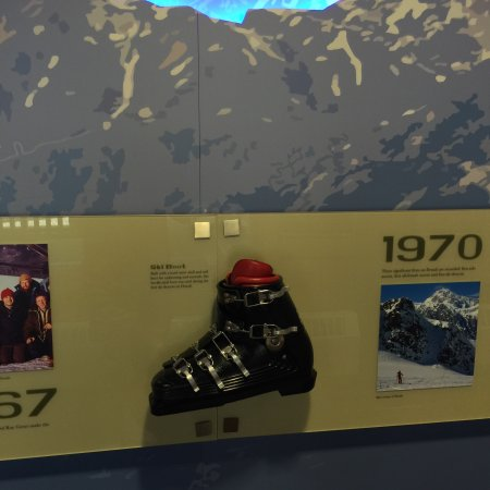 Denali Princess Wilderness Lodge: photo8.jpg