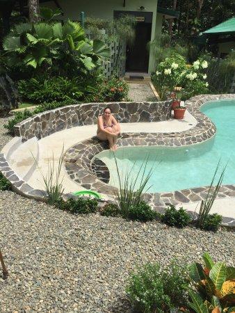 Ojochal, Κόστα Ρίκα: photo2.jpg
