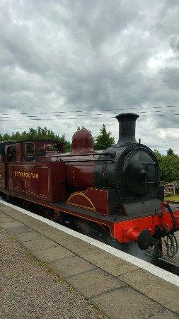 Lydney, UK: 20160713_152725_HDR_large.jpg
