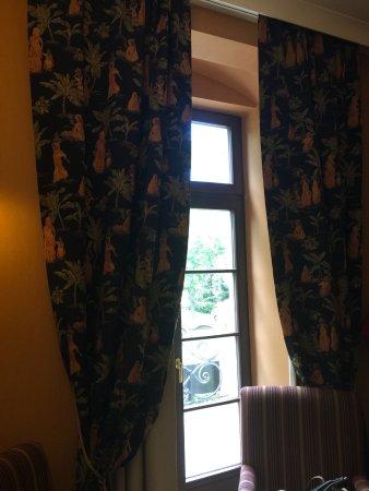 Nice Images and Memories @ Hotel Kosciuszko.