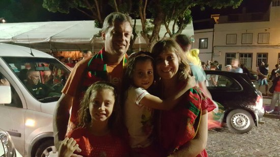 Madalena, โปรตุเกส: 20160710_223853_large.jpg