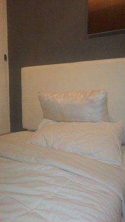 Q Hotel Bali: P_20160707_233445_large.jpg