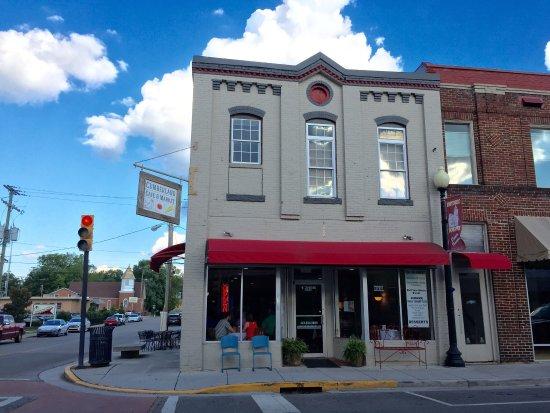 Dayton, TN: photo1.jpg