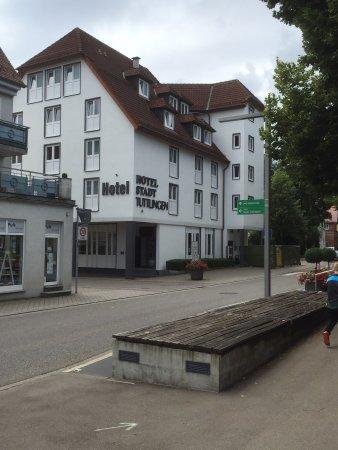Tuttlingen, ألمانيا: photo0.jpg