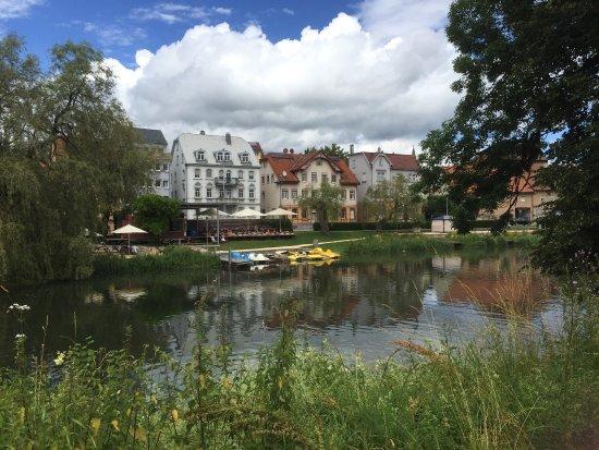 Hotel Stadt Tuttlingen: photo1.jpg