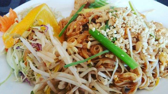 Thai Flame Restaurant : IMG_20160715_132619_large.jpg