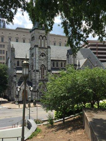 Downtown Harrisburg: photo6.jpg