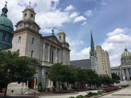 Downtown Harrisburg: photo7.jpg