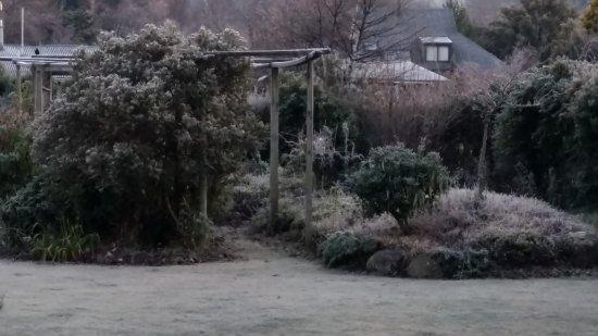 Bilde fra Harrogate Gardens Motel