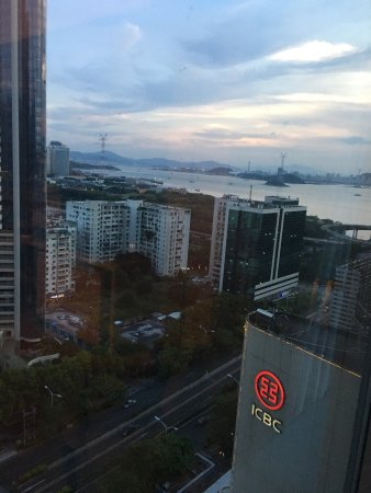 Pan Pacific Xiamen: photo5.jpg