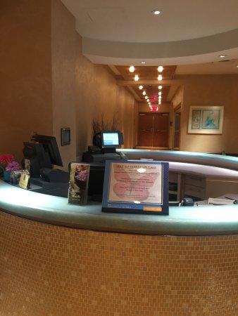 Mount Airy Casino : photo0.jpg