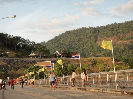 Nakhon Nayok