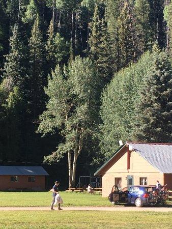 Dolores, Colorado: photo1.jpg