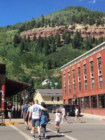 Dolores, Colorado: photo3.jpg
