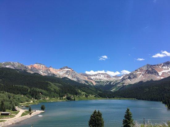 Dolores, Colorado: photo4.jpg