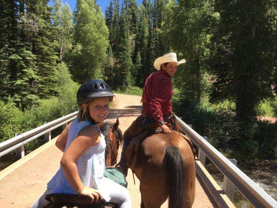 Dolores, Colorado: photo6.jpg