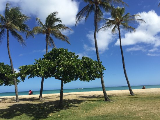 Ewa Beach, HI: photo7.jpg