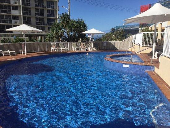 Xanadu Holiday Resort: photo1.jpg
