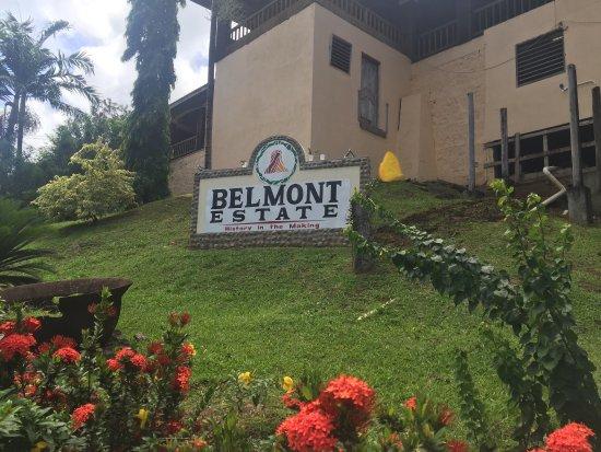 Belmont, Grenada: photo6.jpg