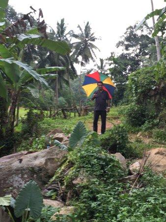 Kegalle, Sri Lanka: photo0.jpg