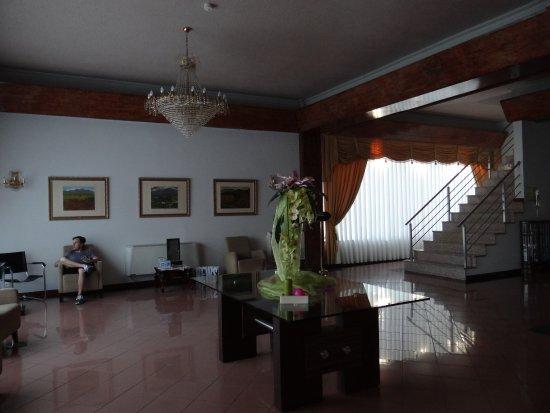 오닉스 호텔